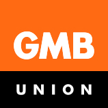 GMB Professional Drivers G56 Branch